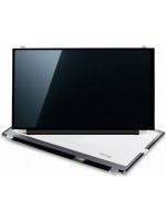 Как купить матрицу для ноутбука?