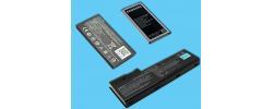 Поступление аккумуляторов для ноутбуков и телефонов!