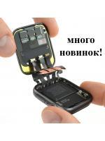 Мега поступление аккумуляторов для телефонов и Apple Watch. Плюс новинка! Чехлы на iPhone 11!