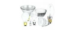 Светодиодное освещение от SmartBuy уже в продаже!