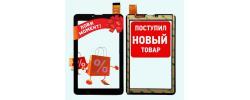 Обновление ассортимента тачскринов для телефонов!