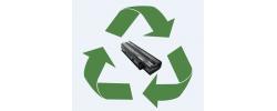 Помоги сохранить экологию планеты — принеси аккумулятор от ноутбука в STR-mobile!