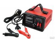 Зарядные устройства для автоаккумуляторов