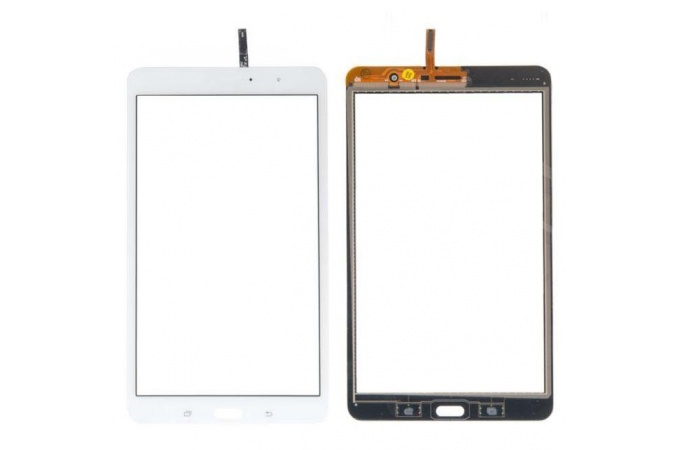 Тачскрин для Samsung T320/ T321/ T325 Galaxy Tab Pro 8.4 (белый)