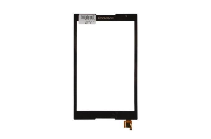 Тачскрин для Lenovo S8-50LC Tablet (черный)