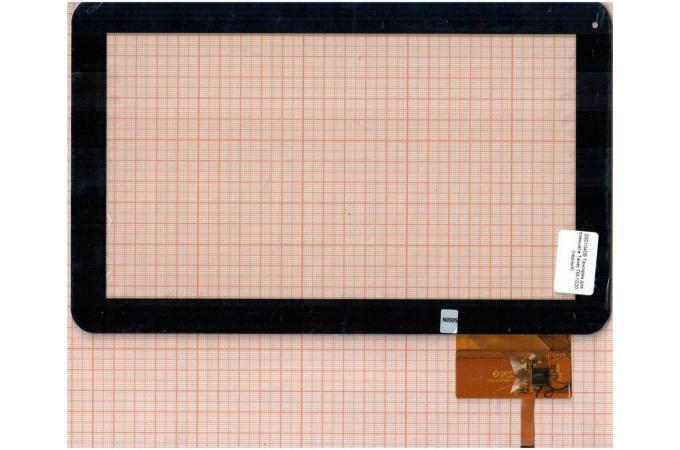 Тачскрин для планшета 300-N3765A-D00 (черный) (406)