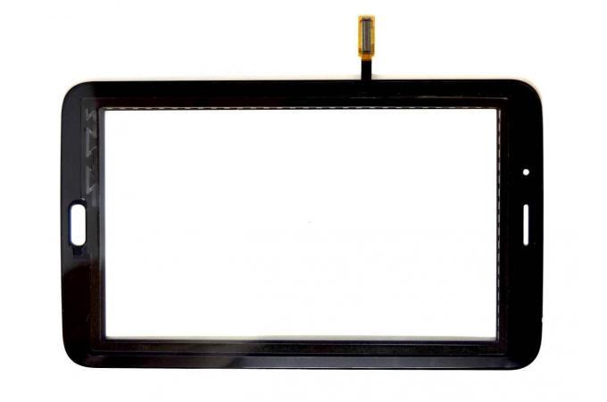 Тачскрин для Samsung T116 Galaxy Tab 3 7.0 (белый)