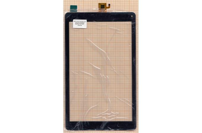 Тачскрин для планшета Prestigio MultiPad Wize PMT3341 (черный)