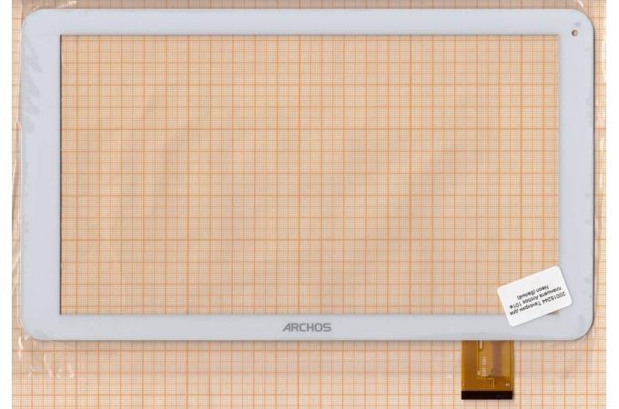 Тачскрин для планшета Archos 101e Neon (белый)