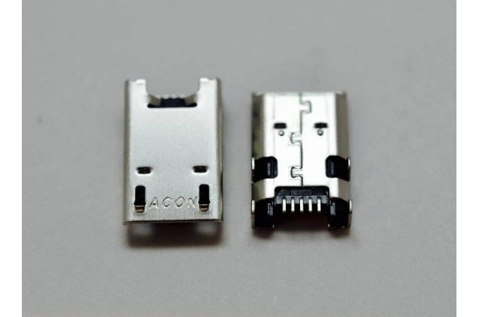 Разъем зарядки для ASUS ME301T (K001)/ ME302KL/ ME372/ ME180