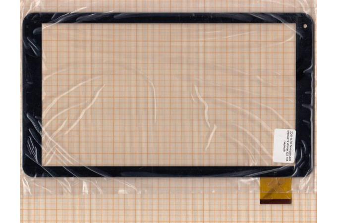 Тачскрин для планшета ZHC-0364B (черный) (473)