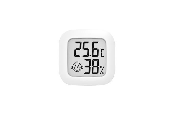 Термометр мини для детской CX-0726