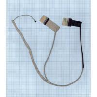 Шлейф матрицы для ноутбука Asus A550LD