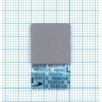 Термопрокладка резиновая 15*15 мм (1,5 мм)