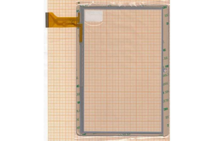 Тачскрин для планшета mglctp-90894 (белый) (596)