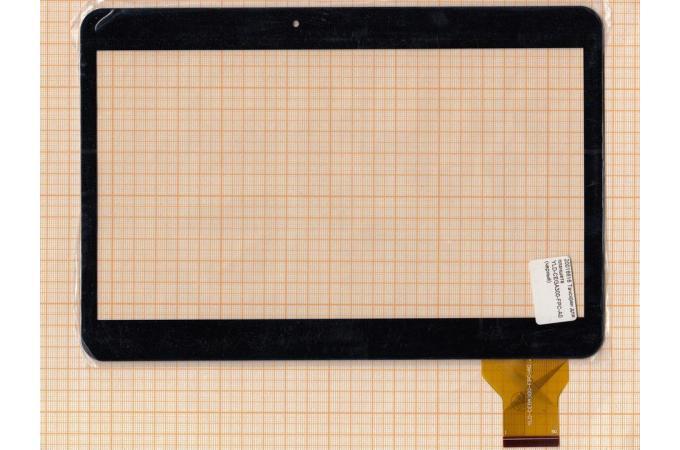 Тачскрин для планшета YLD-CEGA300-FPC-A0 (черный)