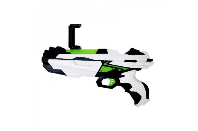 AR GAME AR-G61 (пистолет Bluetooth) У