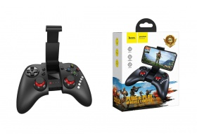 Геймпад для телефона HOCO GM3 Continuonus play gamepad wireless controller