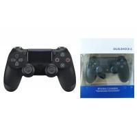 Игровой джойстик  для PS 4  (Wi-Fi)
