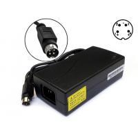 Блок питания для LCD монитора YORGI LCD6 (12V, 5А, 4-х контактный)