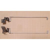 Шарниры (петли) для ноутбука TOSHIBA A660 16
