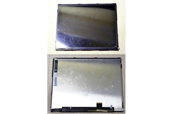 Дисплей для iPad 3/ iPad 4