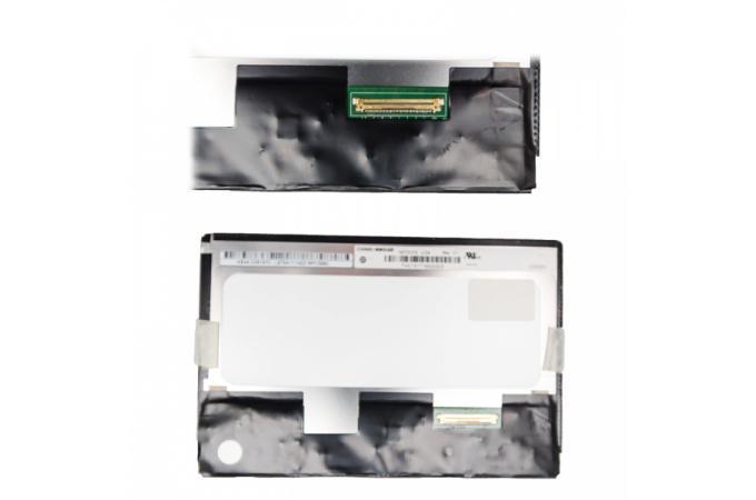 """Матрица 7,0"""" для планшета N070ICG-LD4 rev.C1"""