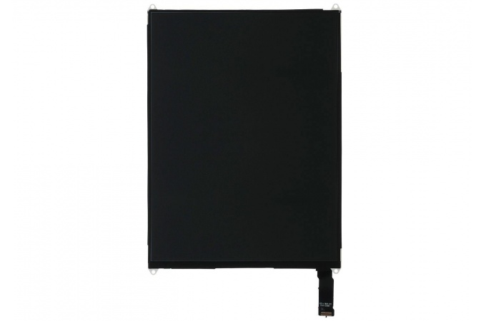 Дисплей для iPad mini 2 (A1489/ A1490/ A1491) / mini 3 (A1599/ A1600) (Retina)