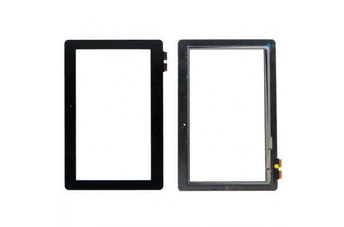 Тачскрин для ASUS T100TA Transformer Book (черный)