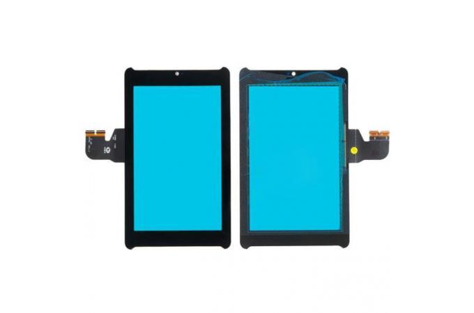 Тачскрин для ASUS ME372CG Fonepad 7 (K00E)