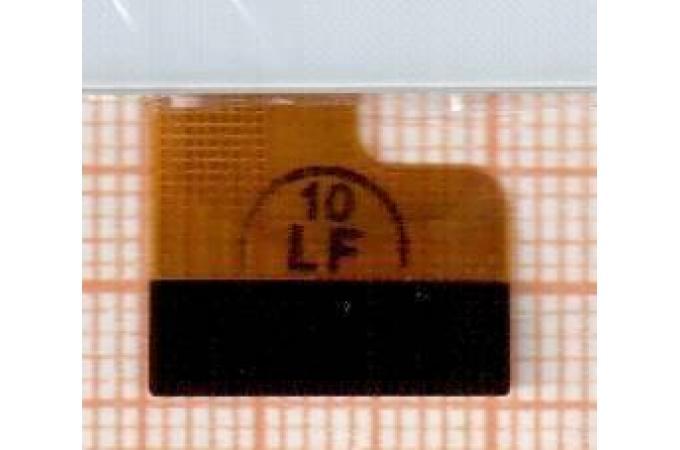 Тачскрин для планшета DEXP Ursus 7E 3G (белый) (305)