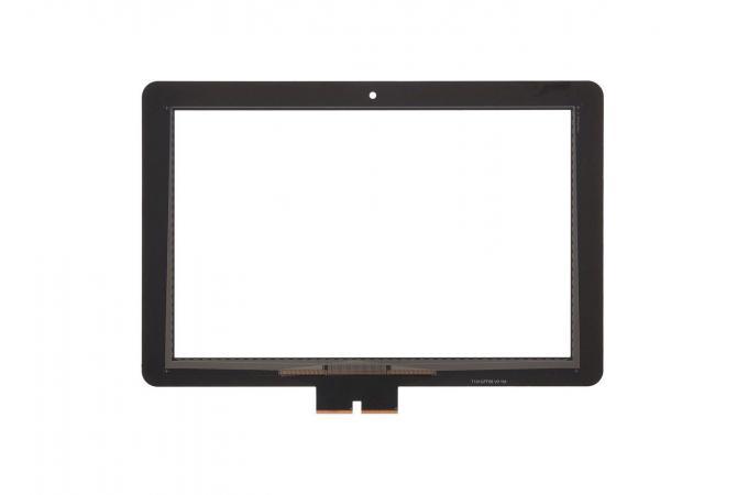 Тачскрин для Acer A3-A11/ A3-A10 Iconia Tab (черный)